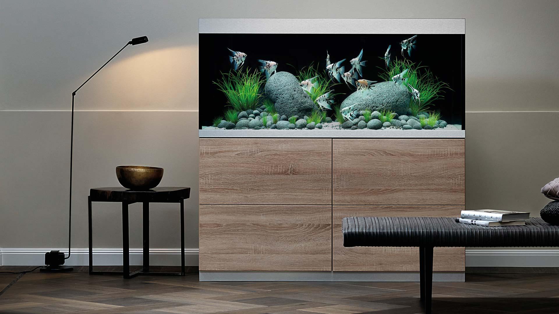 Aquarium HighLine OASE