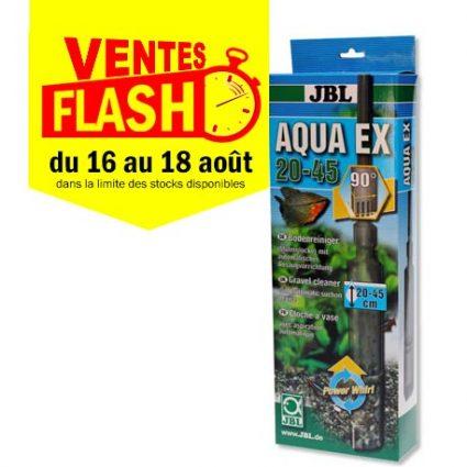 aquaex 20-45 cm