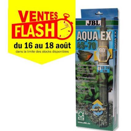 aquaex 45-70 cm