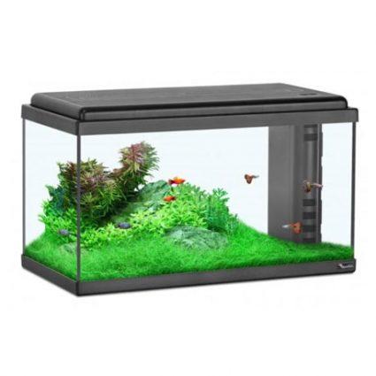 Aquarium Aquatlantis 60 LED BIO