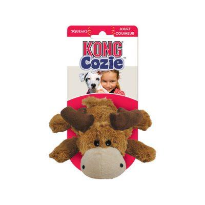 Kong Cozie Renne