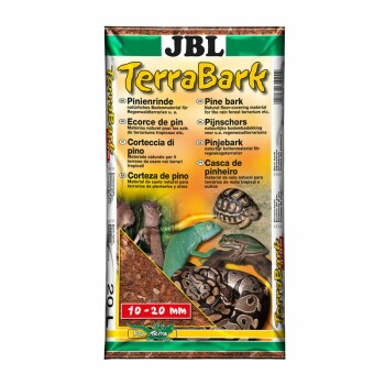 JBL TERRABARK 10-20MM 20L
